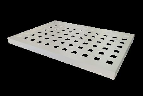 Escorredor de Copos – MEC23