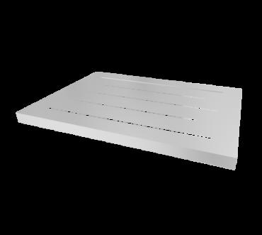 Escorredor de Copos com Rasgos – MECR23