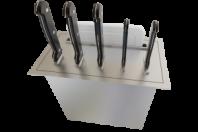 Porta Facas e Tábuas – MPFT23